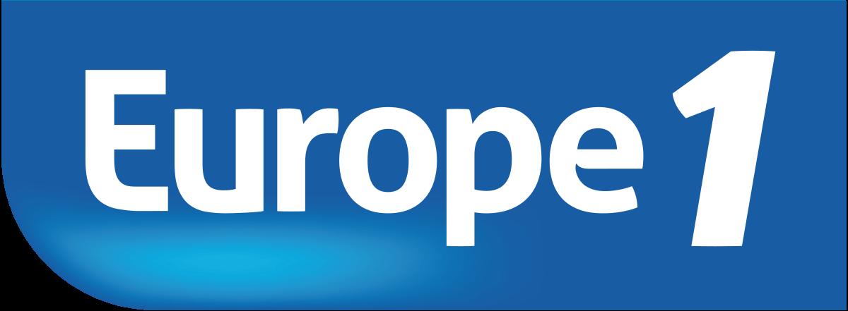 1200px-Europe_1_logo