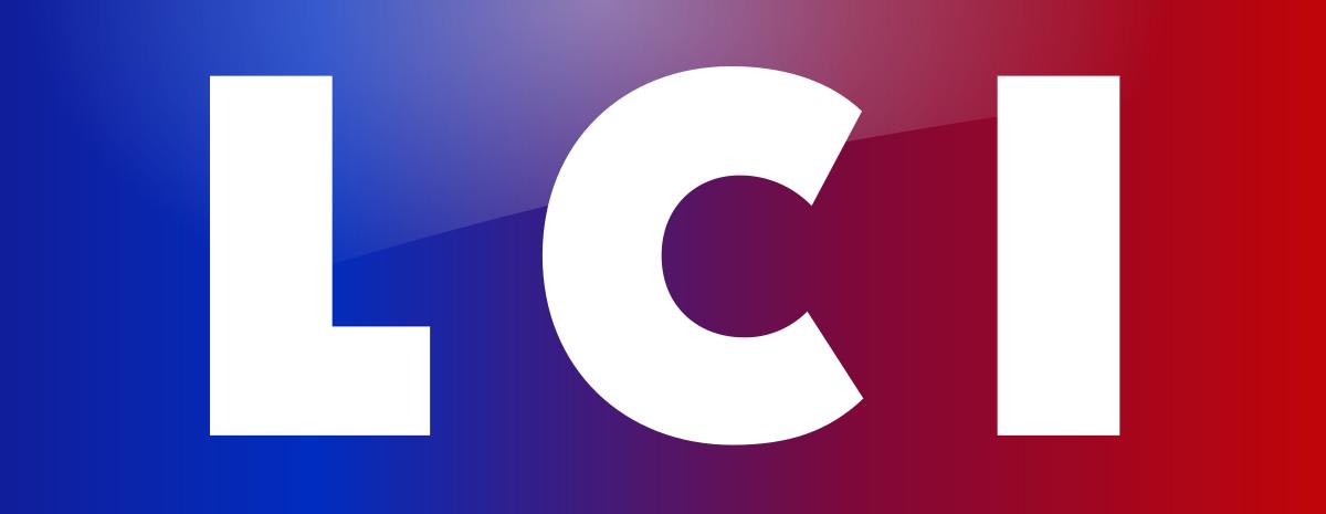 1200px-LCI_-_Logo_png