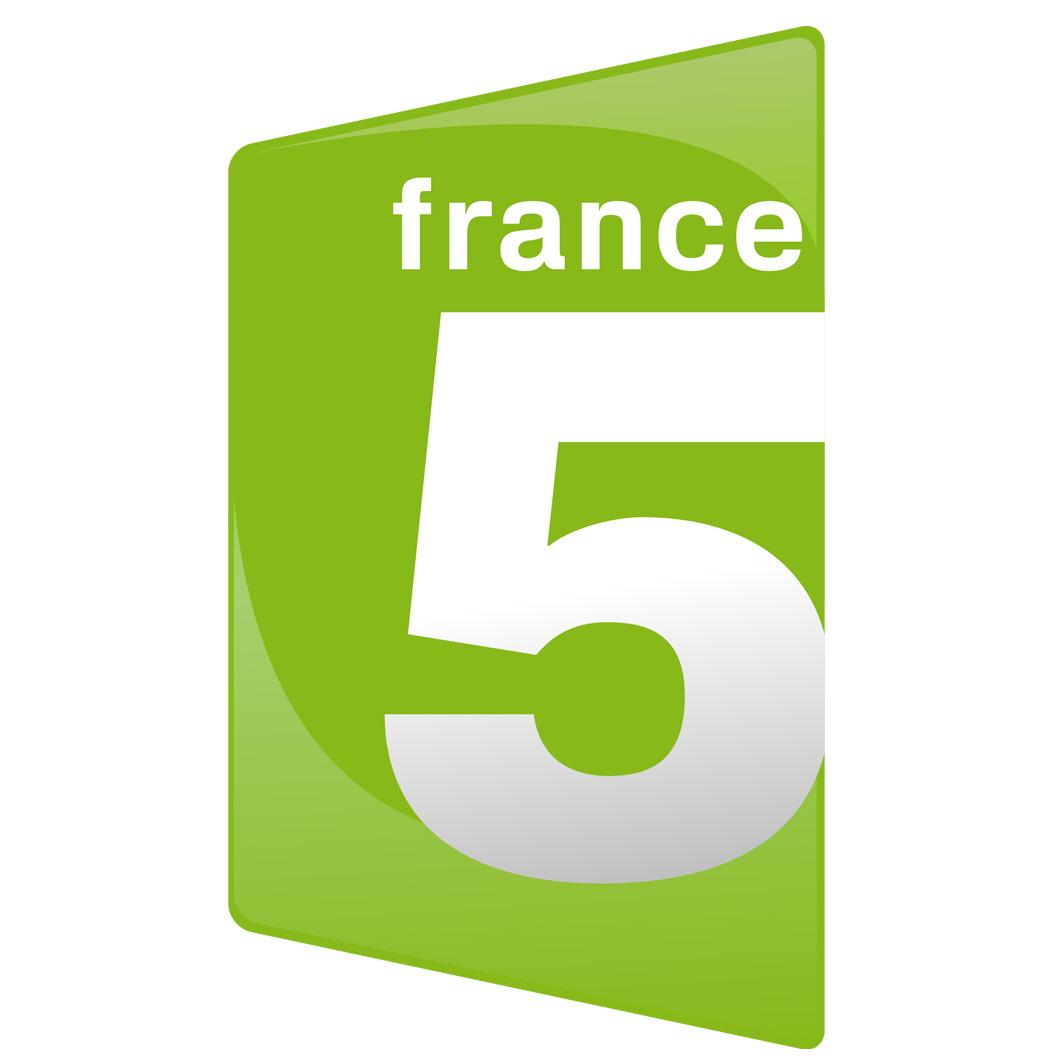 1200px-Logo_France_5