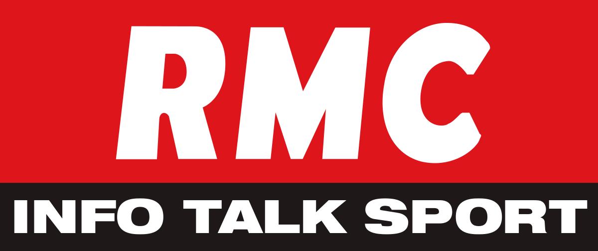 1200px-Logo_RMC_2002