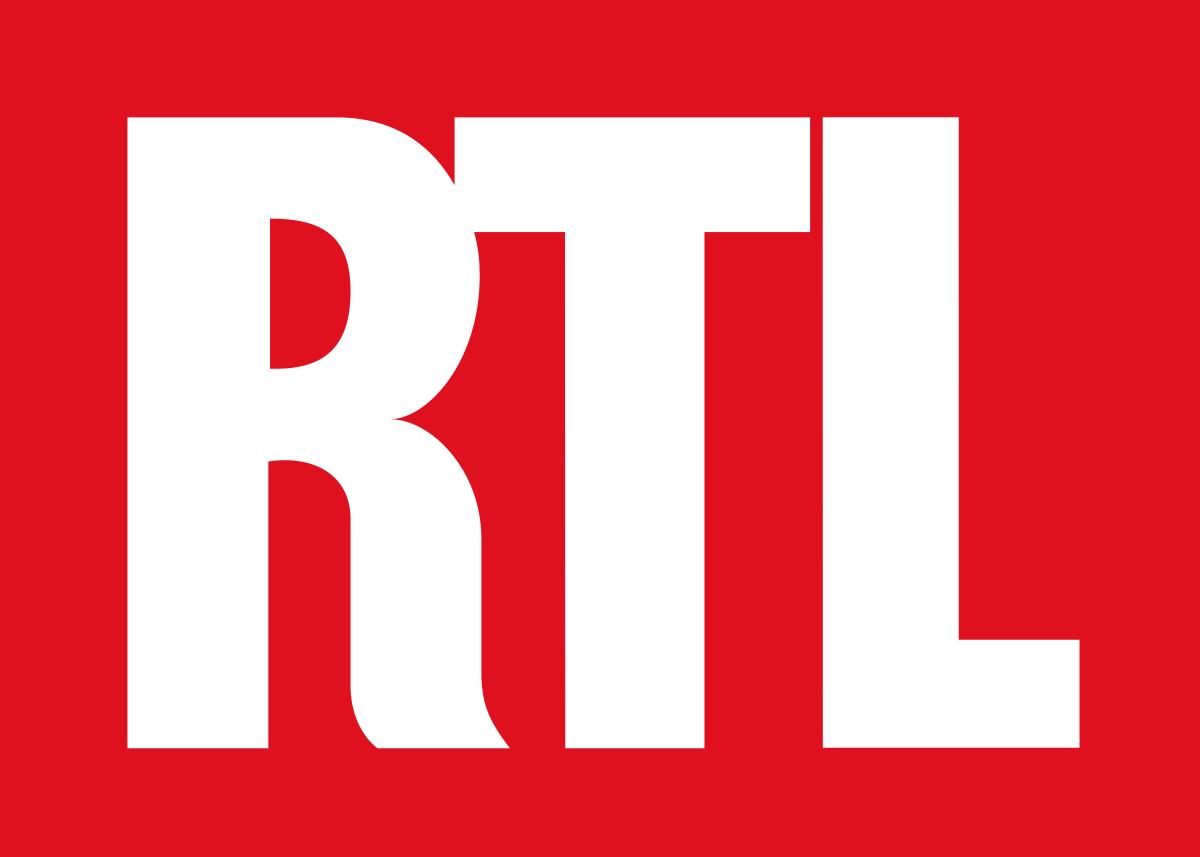 1200px-RTL_logo