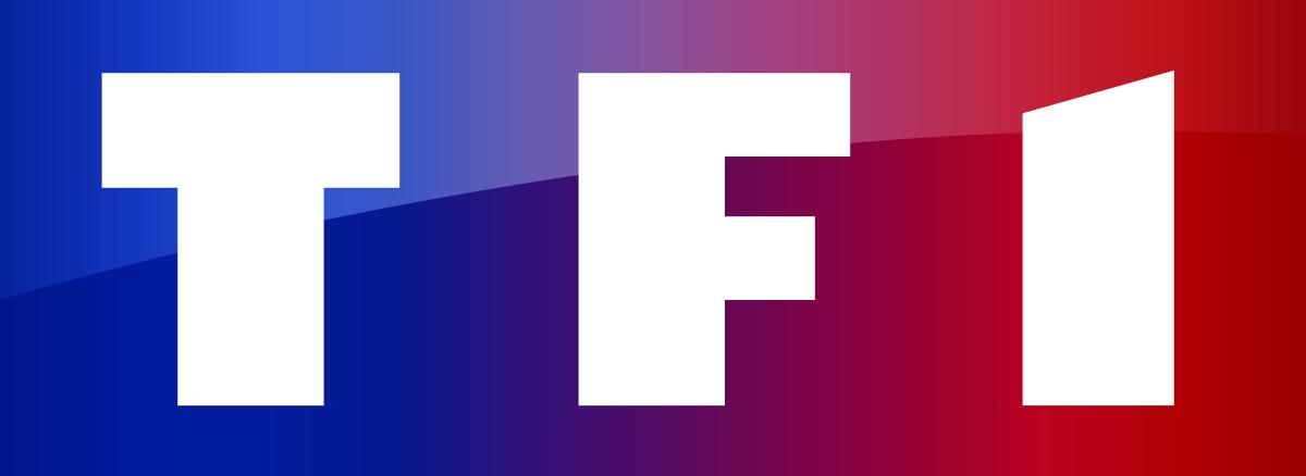1200px-TF1