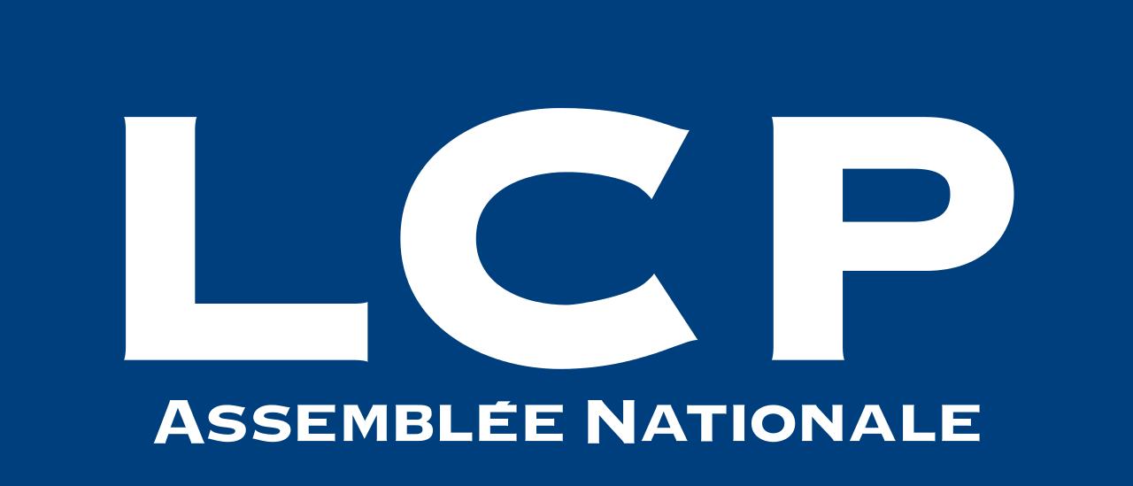 1280px-LCP_Logo
