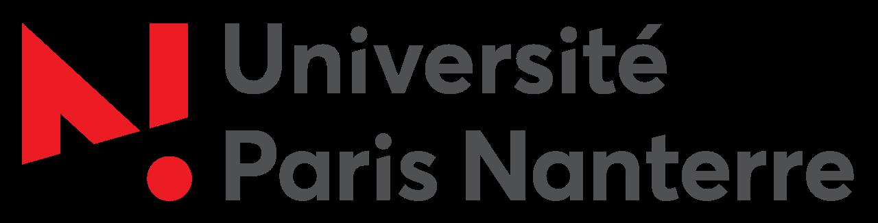 1280px-Logo_Universite_Paris-Nanterre