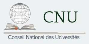 CNU_logo