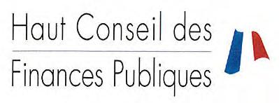 Haut_Conseil_des_Finances_Publiques
