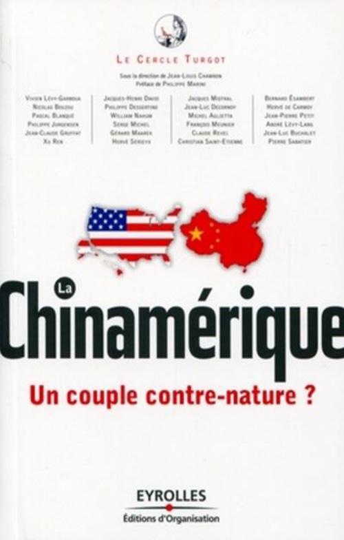 chinamerique