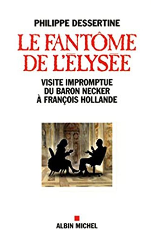 fantome-de-l-elysee