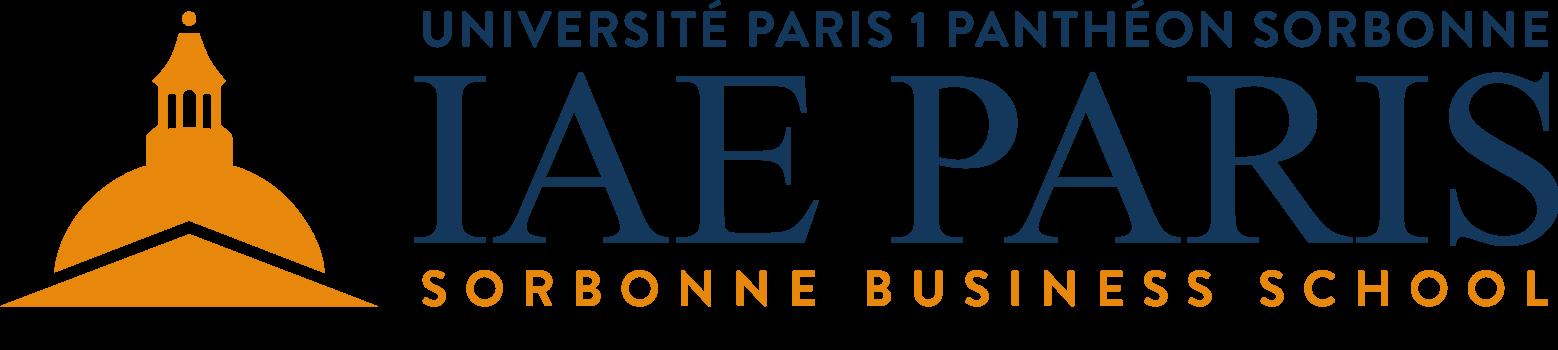 logo_iae